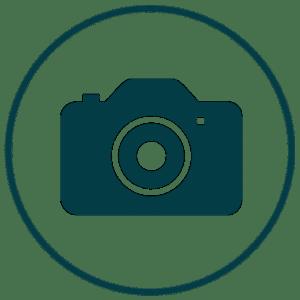 icoon Wild fotografie